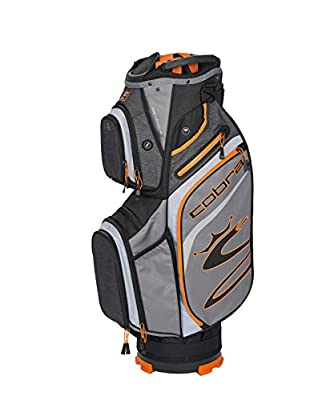 Cobra Golf 2020 Ultralight