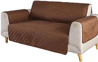 Couch Coat Waterproof And Wear-resistant Pet Sofa Cushion Pet Sofa Anti-bite Blanket