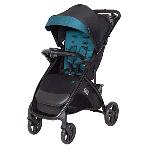 Purchase Baby Trend Tango Stroller, Veridian
