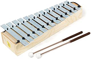 studio 49 instruments