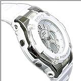 Casio Baby-G – Damen-Armbanduhr mit Analog - 4