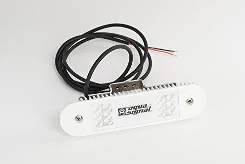 Aqua Signal Projecteur LED, 86516-7, Montagne.