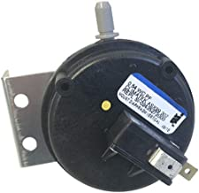 Universal Furnace Vent Air Pressure Switch Replacement for Part # 106691 0.54