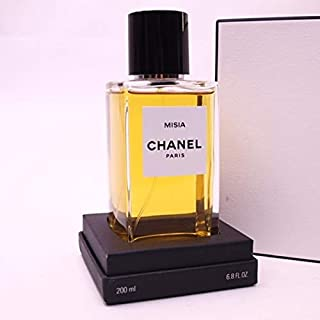 Chanel No. 5 Premiere Chanel for Women Eau de Parfum 50ml