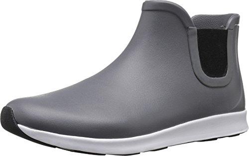 native shoes Damen Sneakers Rain grau 38