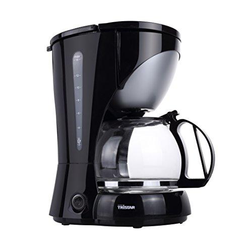 Tristar CM-1240 Macchina Caffè all'Americana