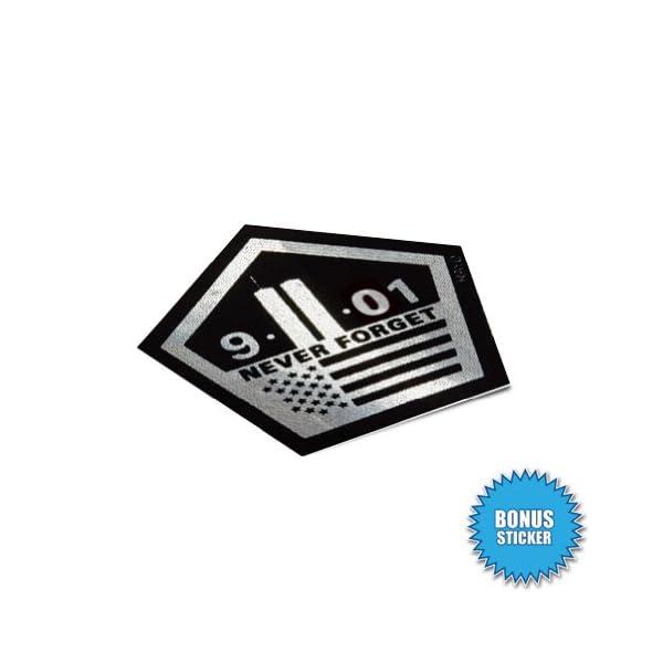 (2x) Got Alapaha Blue Blood Bulldog Sticker - Decal - Die Cut - Vinyl 3