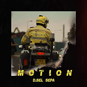 Motion (feat. Sepa)