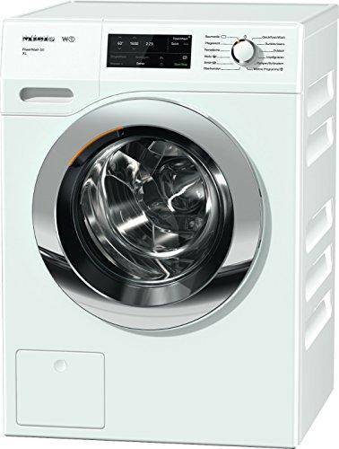 Miele Waschmaschine 120