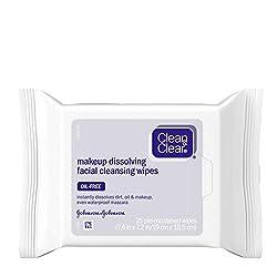 Amazon best-selling product B001V0OI4C
