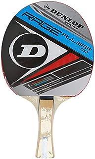 DUNLOP Dlop-679208 Rage Pulsar 100 Table Tennis Bat