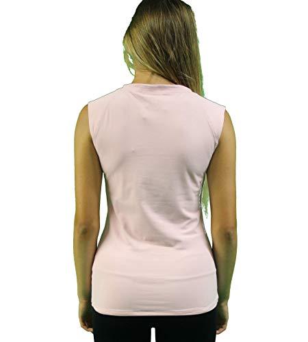 SCORETEX Venice Bech Salliamee Body-Shirt M