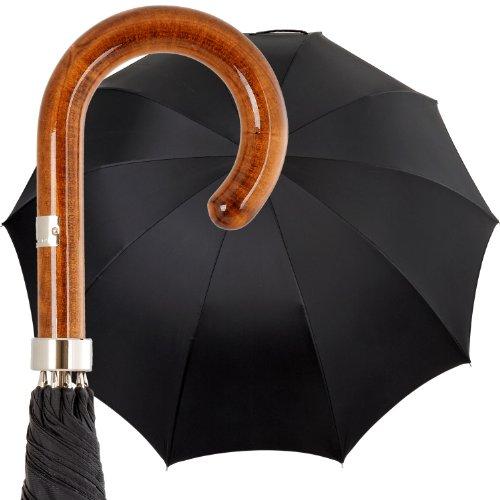 Oertel Handmade Regenschirm - Classic I