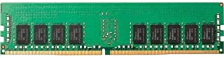 HP Smart Buy 16GB 2666MHZ DDR4 MEM