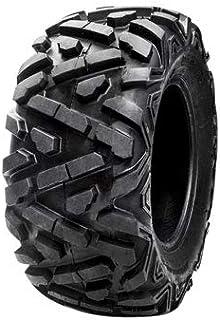 Tusk Trilobite 8-Ply Heavy Duty ATV UTV All-Terrain Off-Road Tire - 29x11-14