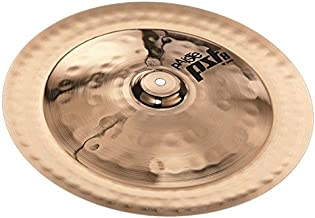 Paiste PST 8 Reflector China 16 in.