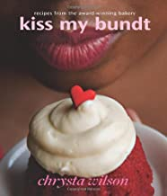 Best kiss of my life book Reviews