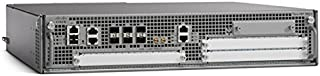 Cisco ASR1002-10G/K9 ASR 1000 Series Aggregation Services ASR1002 Router