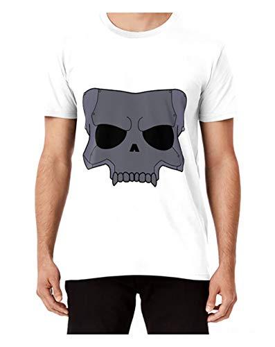 Persona 5 Skulls Mask P_r_e_m_i_u_m T Shirt Hoodie for Men Women Unisex