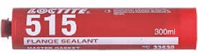 Anaerobic Flange Sealant, 300mL Cartridge