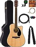 Electro Acoustic Guitars - Best Reviews Guide