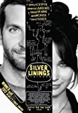 Import Posters Silver Linings Playbook – Jennifer