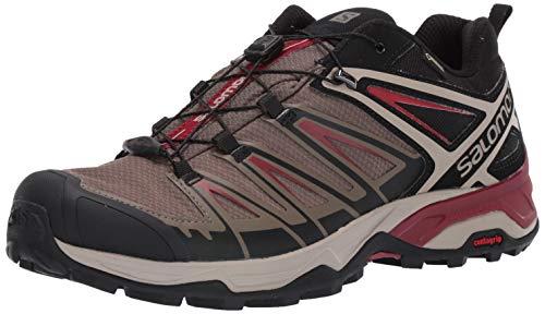 Salomon X Ultra 3 GTX, Zapatillas de...