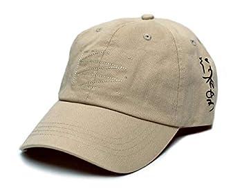 mr robot hat