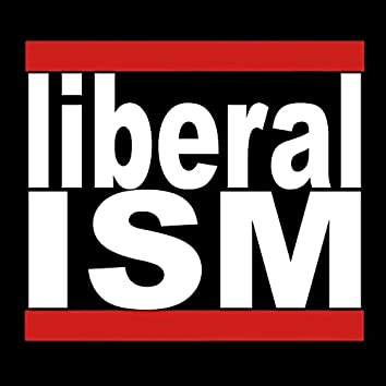 Liberal Ism