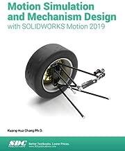 solidworks mechanism design