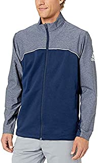 Golf Men's Go-to Jacket