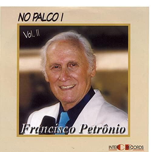 Francisco Petrônio