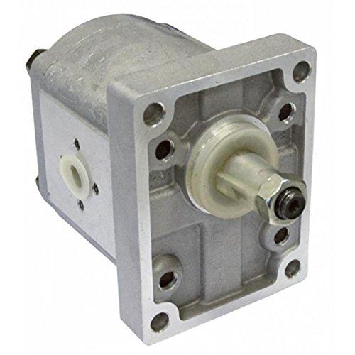 Pompa idraulica gruppo 2-8cc Dx di Ama