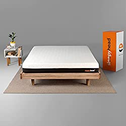 15 Best Mattress For Back Pain In India 2020(Orthopedic Mattress) 23