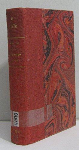 La Cousine Bette (Classiques Garnier). Edition illustrée. Introduction, notes et relevé par Maurice Allem.