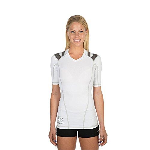 IntelliSkin Eve X-Small Posture Shirt