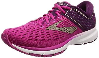 ec57072d33fb5 Top 40 Best Running Shoes For Flat Feet 2019