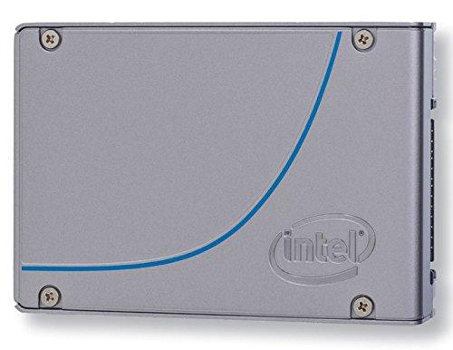 Intel SSD 750Series 400GB 6,35cm 2,5zoll PCIe 3.0
