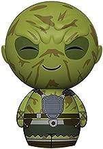 Funko Dorbz: Fallout - Super Mutant Action Figure