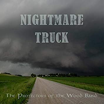 Nightmare Truck