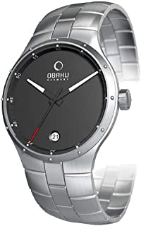 Obaku V111LCBSC women's watch