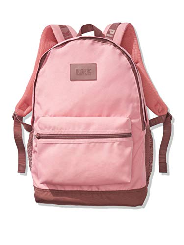 Victoria´s Secret - CAMPUS-RUCKSACK -PINK