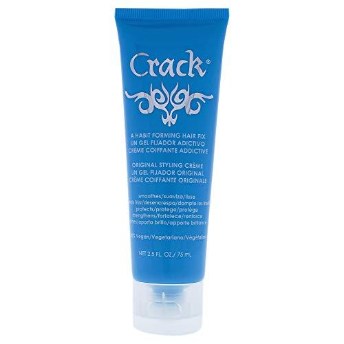 Crack Original Styling Treatment, 2.5 Ounce