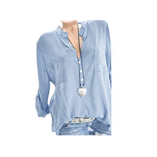 Donna Maniche Corte,Divertenti Vintage Tumblr Magliette Donna Manica Corte estive Ragazza t Shirt Donna Maglietta Stampata a Maniche Corte Cuore a Maniche Corte da Donna Moda