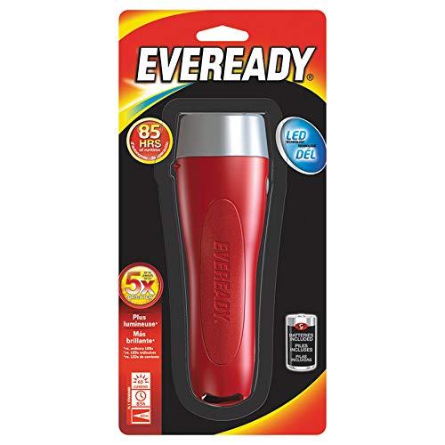 Eveready LED Linterna
