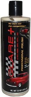 Glare Plus Professional Polish - 12 Ounce Bottle