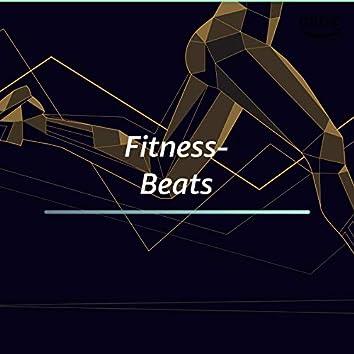 Fitness-Beats