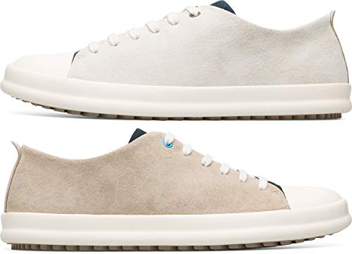 Camper Twins K100550-002 Sneakers Hombre