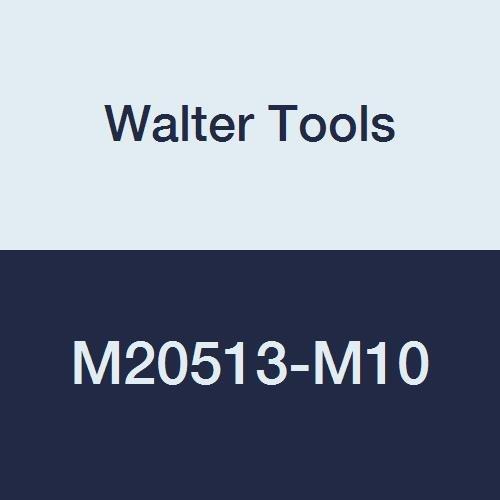 Walter Tools M20513-M10 Paradur HSS Finish 10 Store favorite Machine VAP Tap