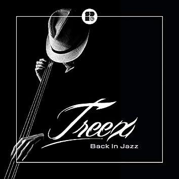 Back In Jazz